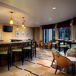 Photo of Hilton Garden Inn Atlanta Airport/Millenium Center