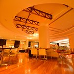Foto de Pestana Caracas Premiun City & Conference Hotel