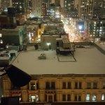 Foto de Aloft Chicago City Center