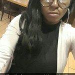 Snapchat-578788901_large.jpg