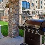 Photo of Staybridge Suites Wilmington - Brandywine Valley