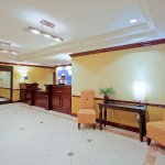 Photo of Holiday Inn Express Hotel & Suites - Pensacola West-Navy Base