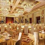 Photo de Hilton Hangzhou Qiandao Lake China