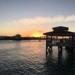 Foto de Warwick Paradise Island Bahamas - All Inclusive