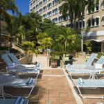 Photo of Doubletree by Hilton San Juan