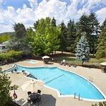 Foto de Holiday Inn Seattle - Issaquah