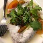 Tuan Yuan Pork Ribs Soup Photo