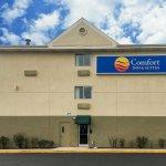 Photo of Comfort Inn & Suites Crystal Inn Sportsplex
