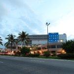Photo of One Puerto Vallarta Aeropuerto