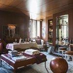 帕拉奇納吉酒店照片