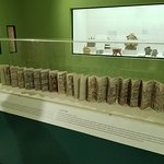 Mayan book