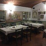 Photo of La Taverna dei Tre Gufi