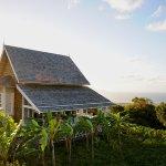 Belle Mont Farm