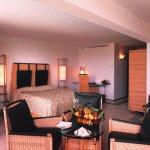 Photo of Movenpick Hotel & Casino Malabata Tanger