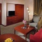 Photo of Movenpick Hotel Jeddah
