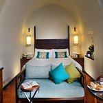 Foto de Movenpick Resort El Quseir