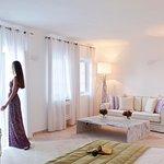 San Antonio Luxury Hotel Foto