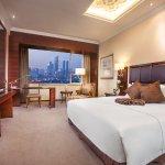 Photo of Hotel Nikko Wuxi