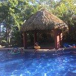 Photo of Hotel Villas Escondidas