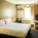 Foto de Hotel Ibis Thornleigh