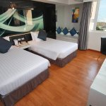 Photo of Nova Platinum Hotel Pattaya