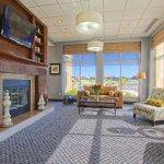 Photo of Hilton Garden Inn Tulsa Midtown