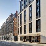 Photo of Bulgari Hotel, London