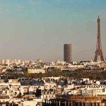 Photo of Ibis Styles Paris Saint Denis Plaine