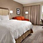 Hampton Inn Denville / Rockaway / Parsippany