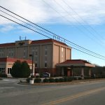Photo de Hampton Inn Denville / Rockaway / Parsippany
