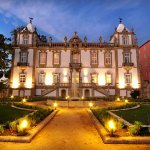Photo of Pestana Palacio do Freixo