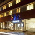 Foto van Novotel Ieper Centrum