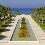 Capovaticano Resort Thalasso&Spa - MGallery by Sofitel Foto