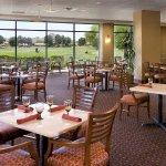 Photo of Embassy Suites by Hilton Phoenix-Scottsdale
