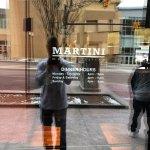 Foto di Martini Modern Italian