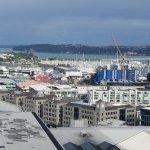 Photo de Rydges Auckland