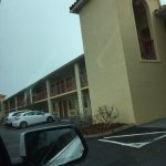 Quality Inn and Suites Mount Dora