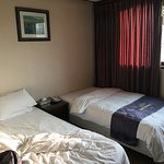 Photo de Cherbourg Hotel