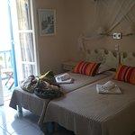 Photo of Hotel Erato