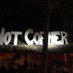Foto de The Hot Corner