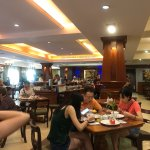 Photo of Prince D'Angkor Hotel & Spa