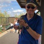 Sawgrass Recreation Park Foto