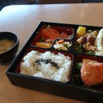 Foto de Kohan Restaurant