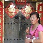 Photo de Top China Travel Guilin