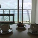 Foto de ANA Intercontinental Ishigaki Resort