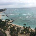 Hyatt Regency Waikiki Resort & Spa Foto
