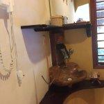 Casa Takywara Foto