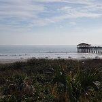 Foto de La Quinta Inn Cocoa Beach