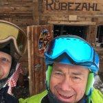 Foto de Ellmau Ski Resort and Village