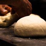 Photo of BiBo Pizzeria con Cucina